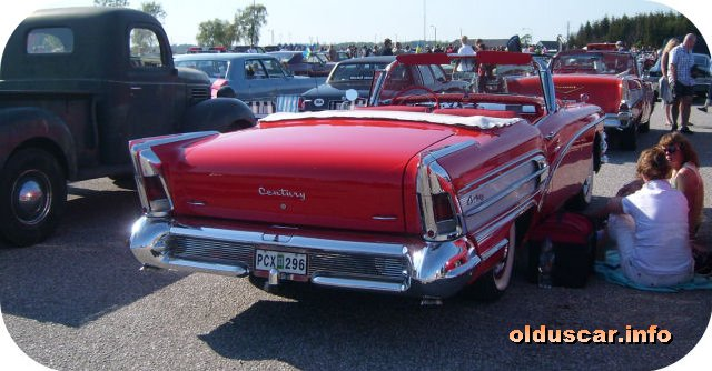 1973 Buick Html Autos Weblog